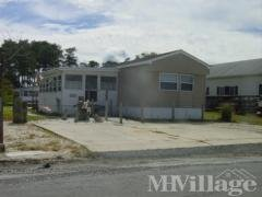 Photo 3 of 24 of park located at 35356 Sussex Lane #1 Millsboro, DE 19966