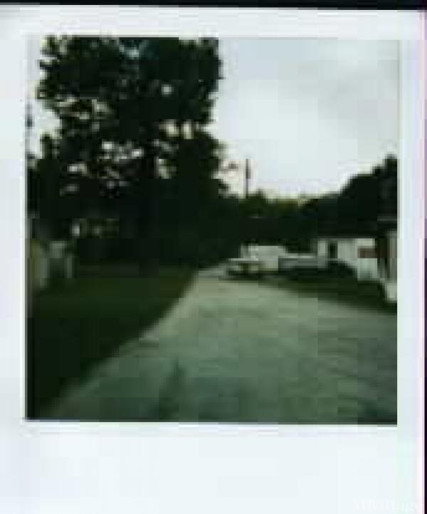 Photo of Semple Farm Mobile Home Park, Hampton, VA