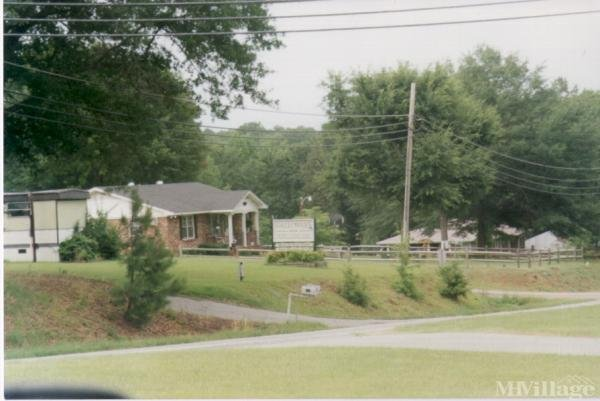 Photo 1 of 1 of park located at Galloway Dr Duncan, SC 29334