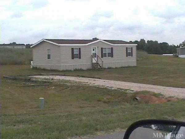 Photo of Rolling Acres Mobile Home Park, Kannapolis, NC