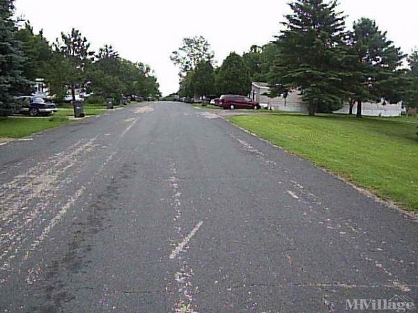 Photo 1 of 2 of park located at 223 N 4Th River Falls, WI 54022