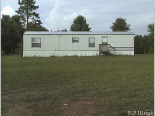 Photo of Roupes Rentals, Gaffney, SC