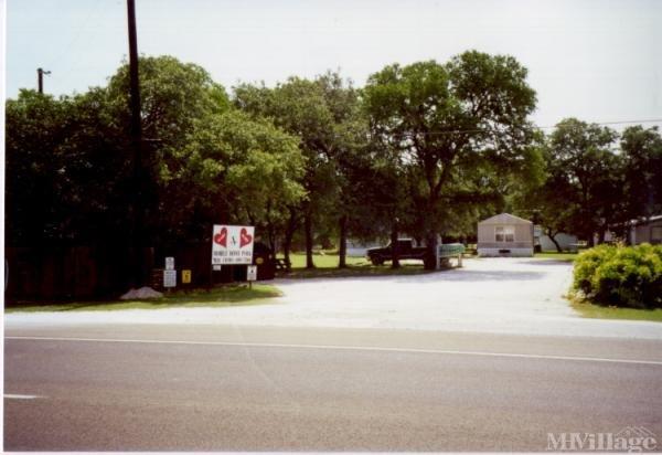 Photo of Hart N Hart Park, Spring Branch, TX