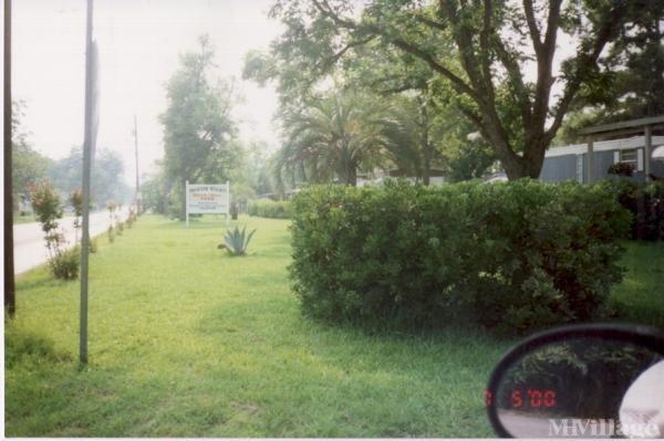 Photo of Orchard Grove, Hahira, GA