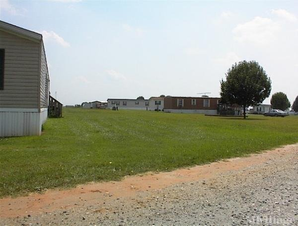 Photo of S&l Country, Cherryville, NC