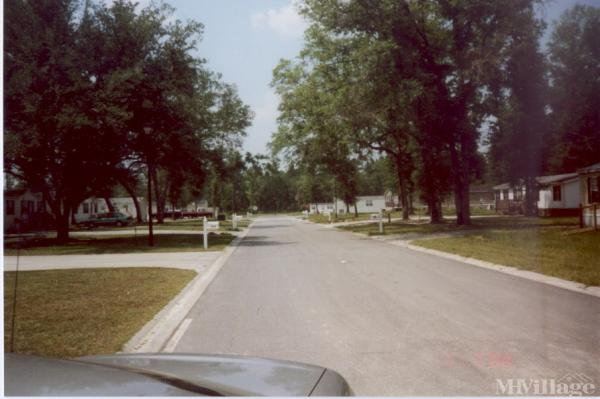 Photo of Land O Pines, Lake Park, GA