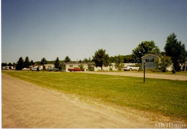 Photo of Red Cedar Valley Trailer Court, Cameron, WI