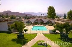 Photo 1 of 8 of park located at 3700 Buchanan Avenue Riverside, CA 92503