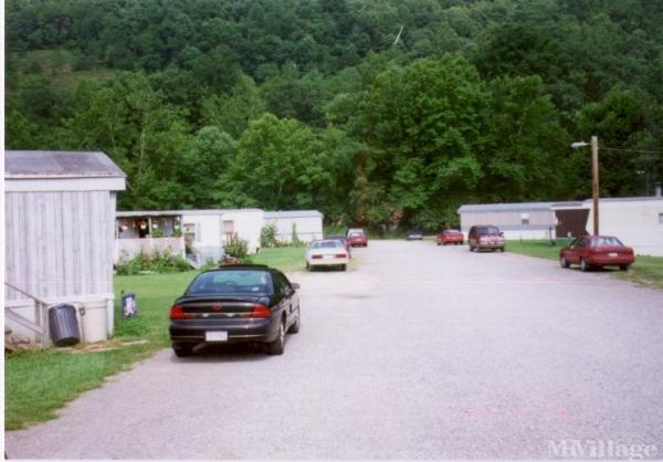 Photo of Burnsville Mobile Home Park, Burnsville WV