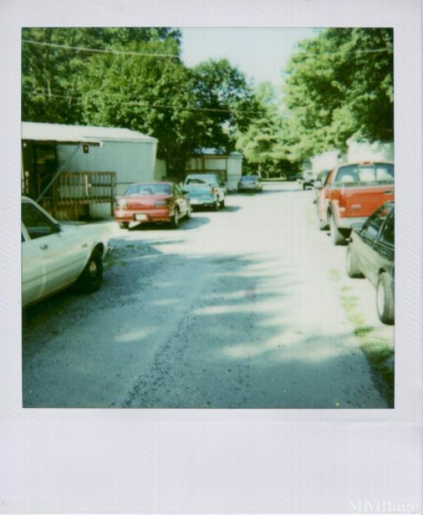 Photo of Willowbrook, Roanoke, VA