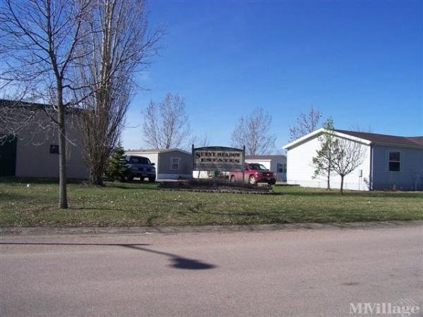 Photo 0 of 2 of park located at 900 15th Street South Brookings, SD 57006