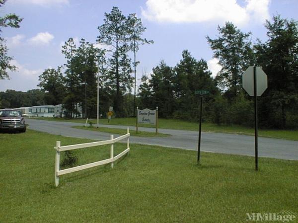 Photo of Boyton Grove Estates, Baconton, GA