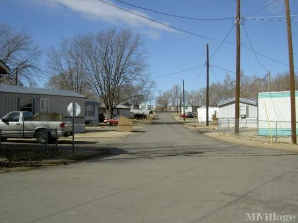 Photo of High Plains Ranch, Amarillo, TX