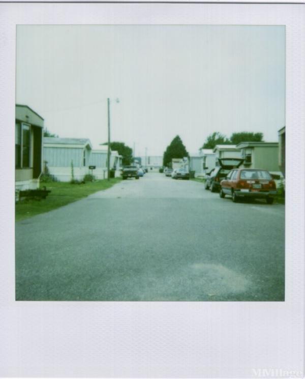 Photo of Bayview Mobile Home Park, Norfolk, VA