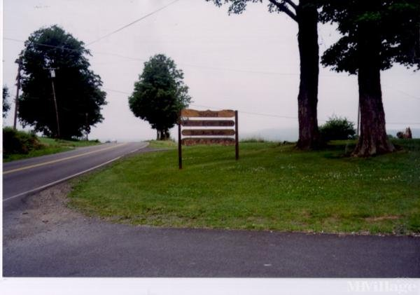 Photo 0 of 2 of park located at Cr 48 Oneonta, NY 13820