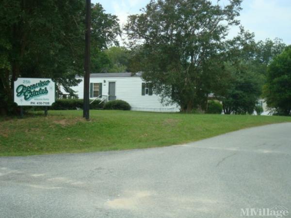 Photo of Greenview Estates, Leesburg, GA
