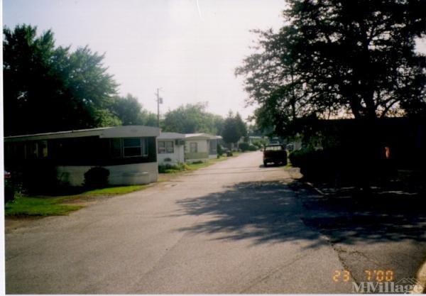 Photo of Summit Bridge Mobile Home Park, Newark DE
