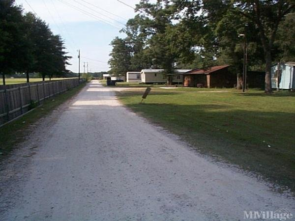 Photo 0 of 2 of park located at 1490 Joe Miller Road Moss Bluff, LA 70611