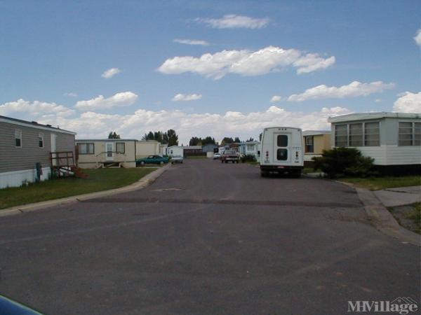 Photo of Seven Acres MHP, Laramie, WY