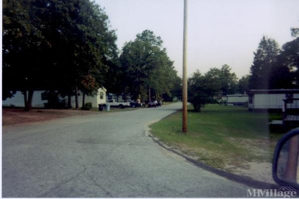 Photo of Plantation Acres, Hephzibah, GA