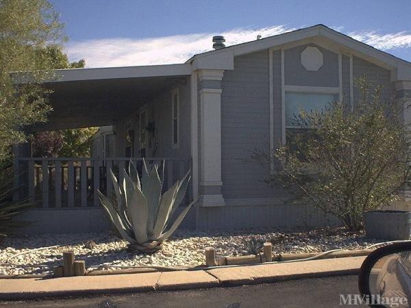 Photo of Yucca Mobile Village, Artesia, NM
