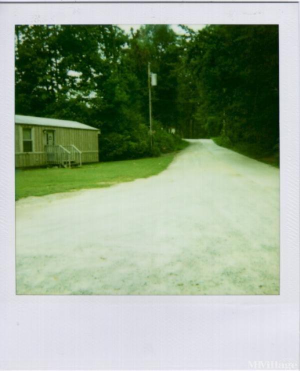 11 Mobile Home Parks In Danville, VA
