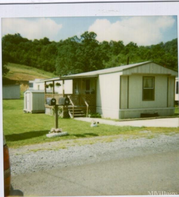 Photo of Wayne's Mobile Home Park, Summersville WV