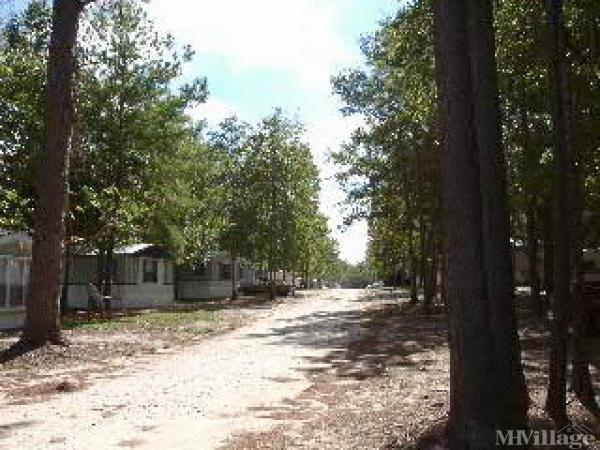 Photo of Trinity Pines, Splendora, TX