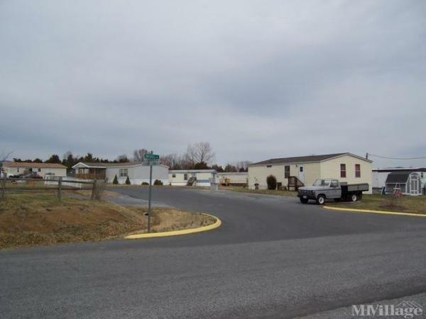 Photo of Leisure Living Estates, Elkton, VA