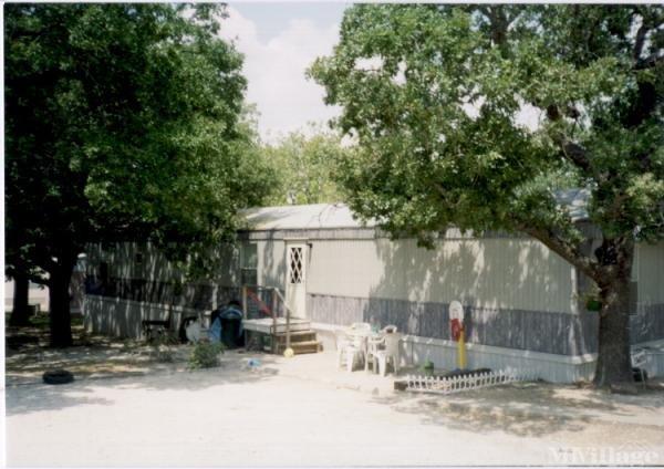 Photo of Oak Hill, Joshua, TX
