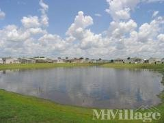 Photo 3 of 13 of park located at 3942 Glenwick Drive Saint Cloud, FL 34772