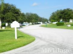 Photo 2 of 13 of park located at 3942 Glenwick Drive Saint Cloud, FL 34772