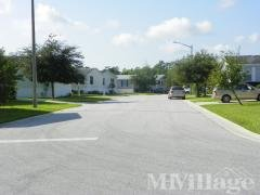 Photo 4 of 13 of park located at 3942 Glenwick Drive Saint Cloud, FL 34772