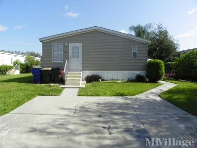 2001 Imperial Mobile Home For Sale 3507 Bellwood Ct Saint Cloud Fl