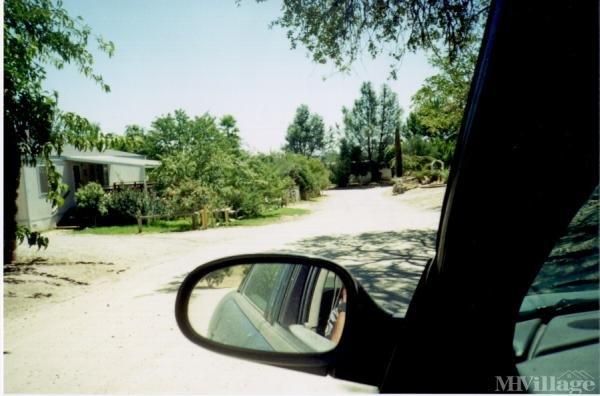 Photo of Hidden Views Mobile Home Park, King City, CA