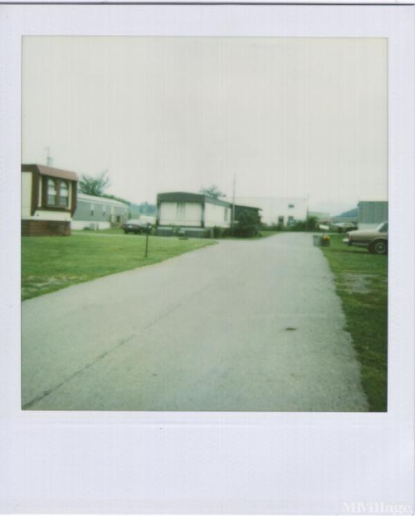 Photo of Hillcrest, Lebanon, VA
