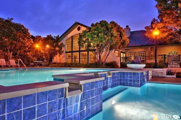 Photo of Chateau at Onion Creek, Austin, TX