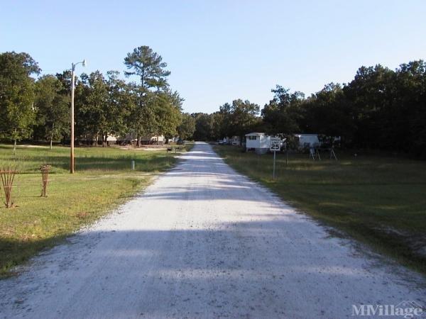 Photo of Ashley Acres Mobile Home Park, Hopkins, SC