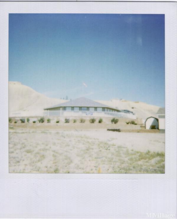 Photo of Bluff Harbor Leisure Port, Montrose, CO
