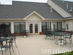 Photo 3 of 9 of park located at 1132 Hunters Glen Boulevard Wayland, MI 49348