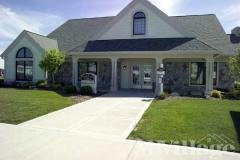 Photo 2 of 9 of park located at 1132 Hunters Glen Boulevard Wayland, MI 49348