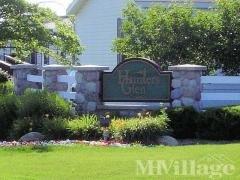 Photo 1 of 9 of park located at 1132 Hunters Glen Boulevard Wayland, MI 49348