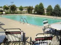 Photo 4 of 9 of park located at 1132 Hunters Glen Boulevard Wayland, MI 49348