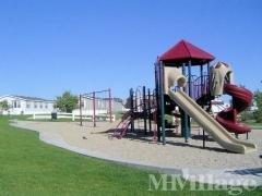 Photo 5 of 9 of park located at 1132 Hunters Glen Boulevard Wayland, MI 49348