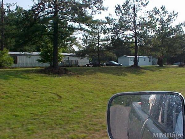 Photo of L & L Estates, Henderson, NC