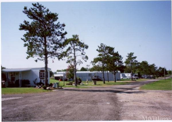 Photo of Kountry Aire Mobile Home Park III, Mauston, WI