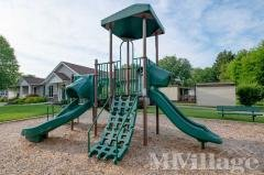 Photo 3 of 6 of park located at 444 Bellewood Street SE Grand Rapids, MI 49548