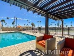 Photo 5 of 13 of park located at 3300 E. Broadway Rd. Mesa, AZ 85204