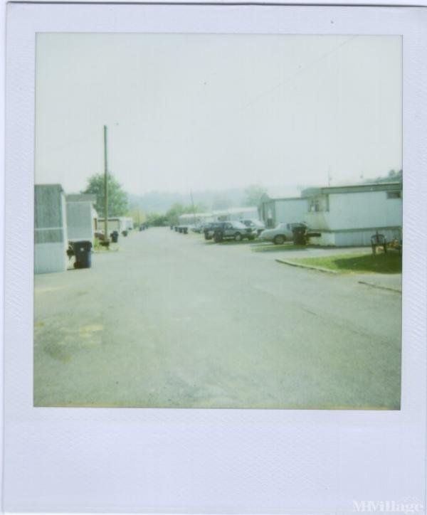 Photo of Apple Valley Mobile Home Park, Chilhowie, VA