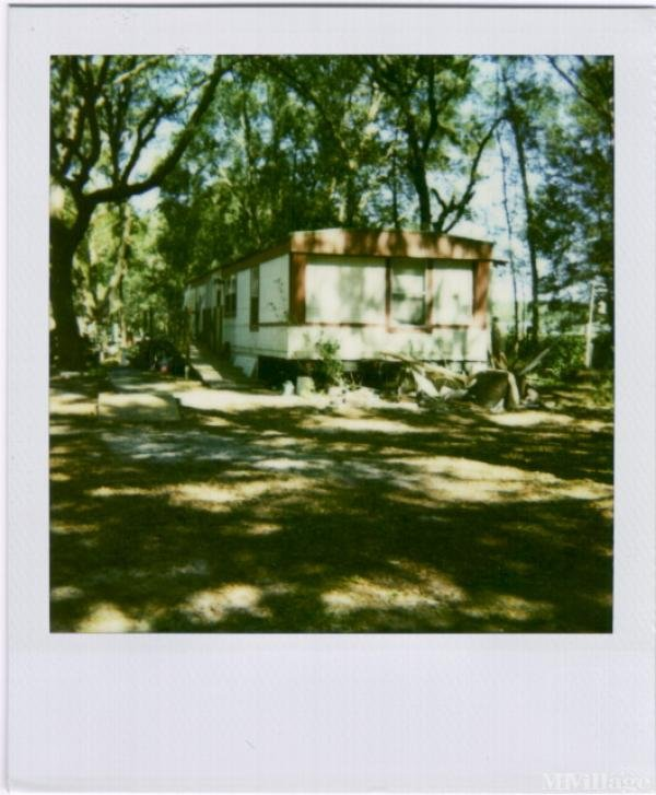Photo of Tyers Mobile Ranch, Trilby, FL